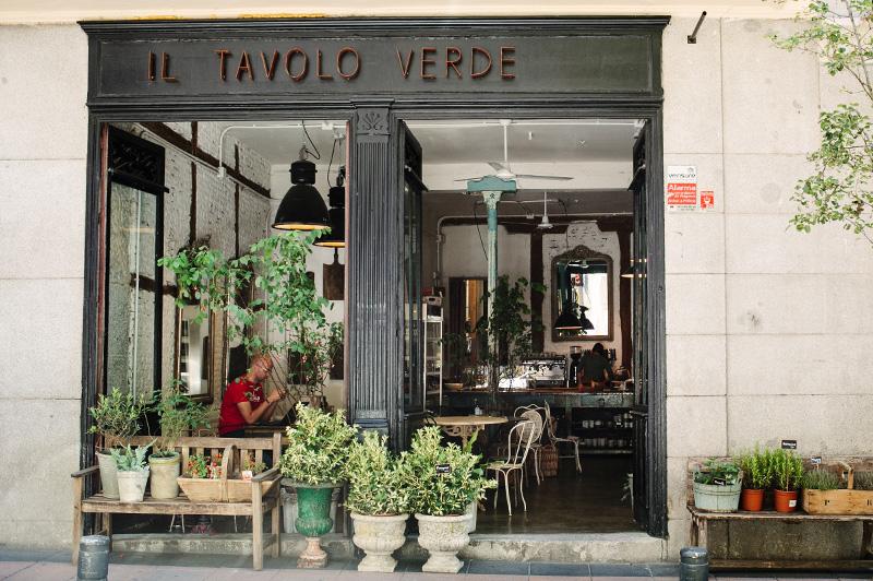 21_il_tavolo_verde_neima_pidal