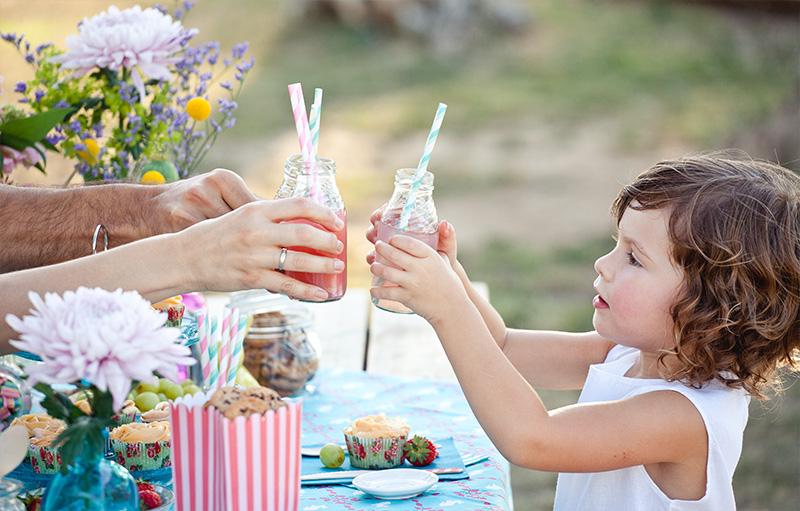 d_picnic_foto_infantil_azucarillos_colore_neima_pidal