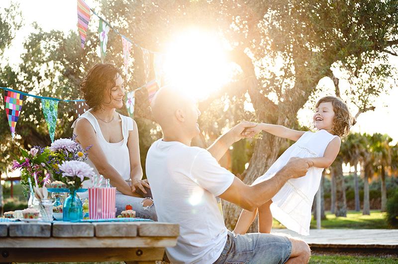 i_picnic_foto_infantil_azucarillos_colores_neima_pidal