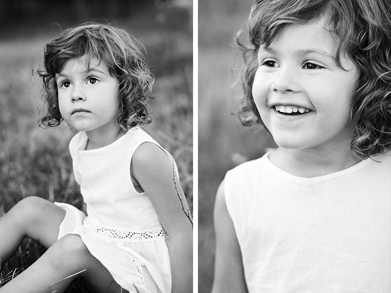 r_zaragoza_foto_infantil_azucarillos_colores_neima_pidal