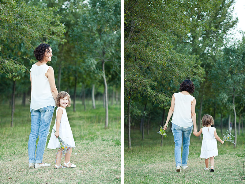 z_familia_foto_infantil_azucarillos_colores_neima_pidal