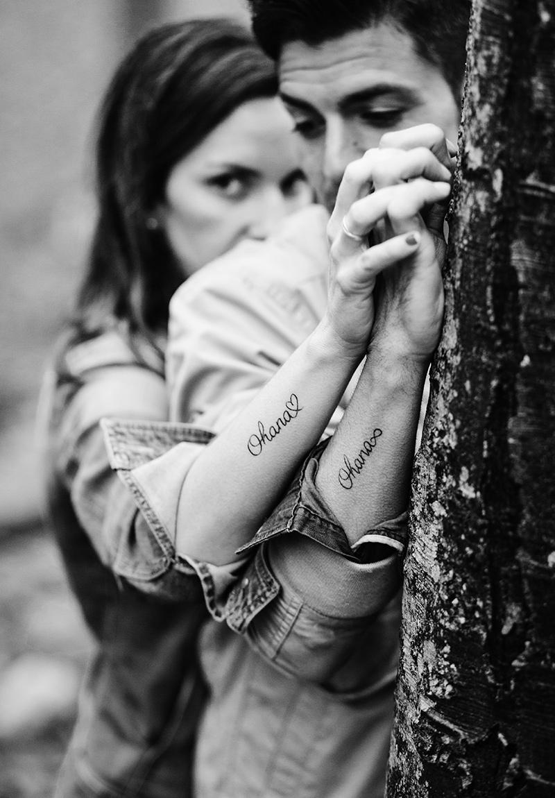12_preboda_tatuaje_ohana_neima_pidal