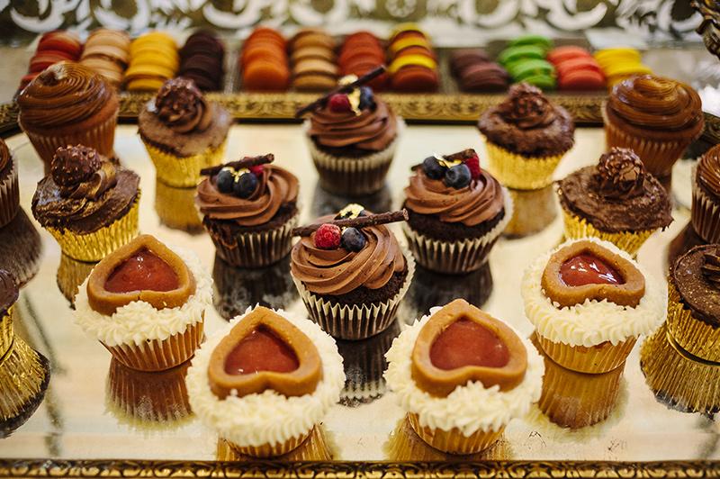 09_sugar_factory_madrid_cristinaandco_neima_pidal