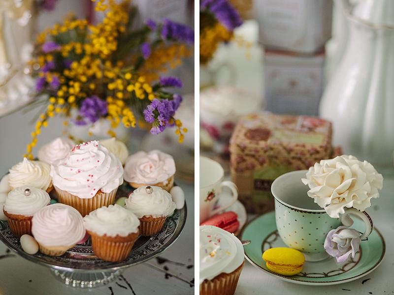13_sugar_factory_cupcakes_cristinaandco_neima_pidal