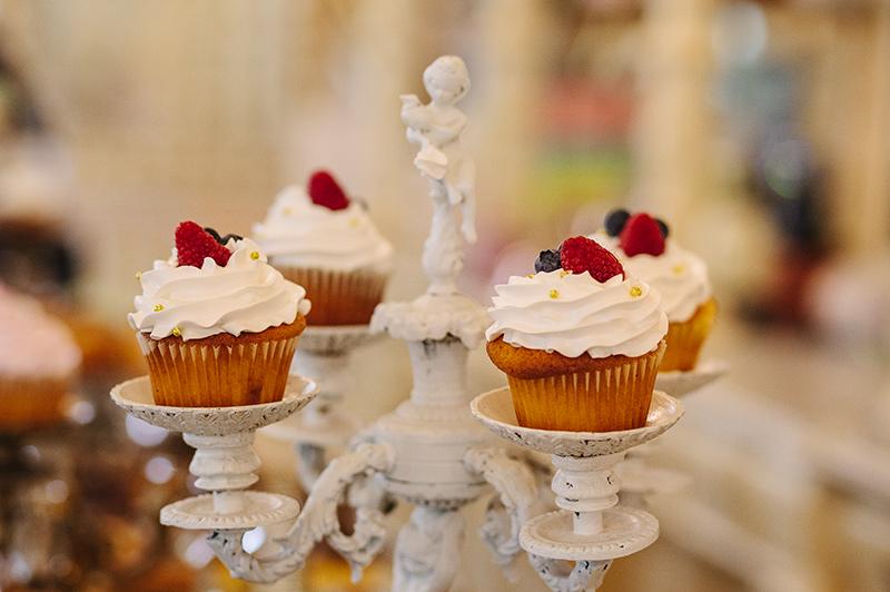 20_sugar_factory_cupacakes_cristinaandco_neima_pidal