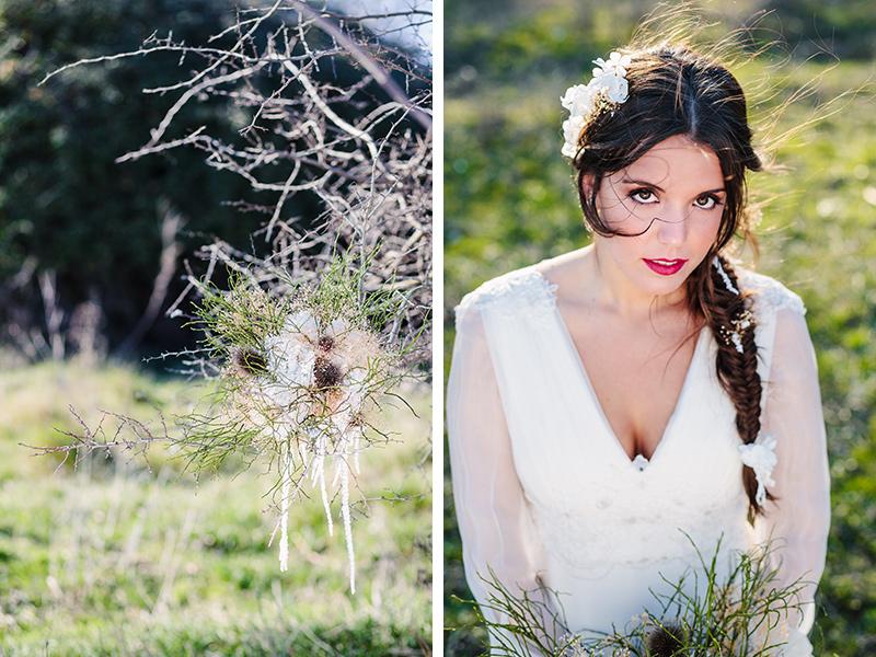 a_novia_viento_floreria_neima_pidal