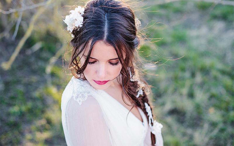 i_novia_bosque_marthapeters_neima_pidal