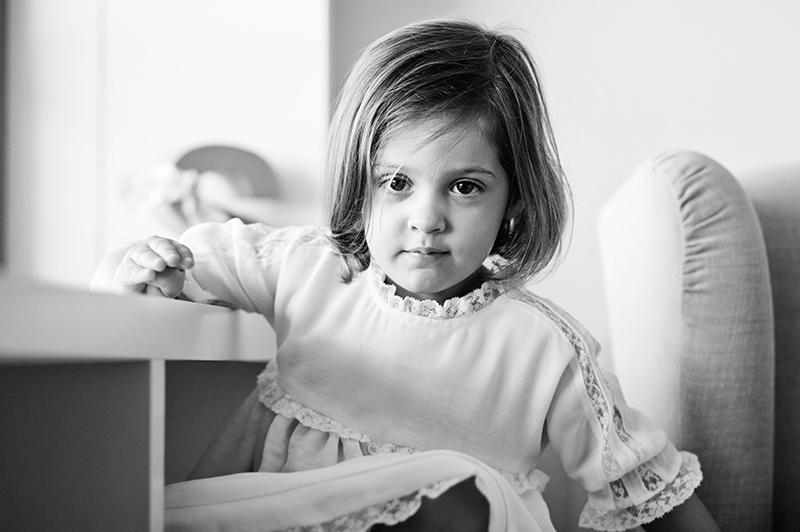 foto_infantil_familia_zaragoza_neima_pidal_007