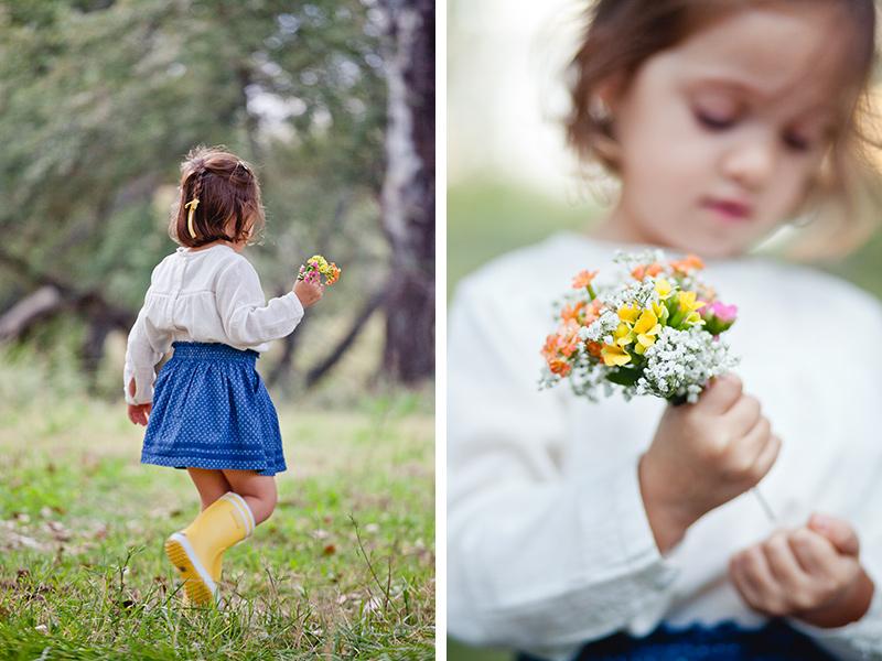 foto_infantil_familia_zaragoza_neima_pidal_025