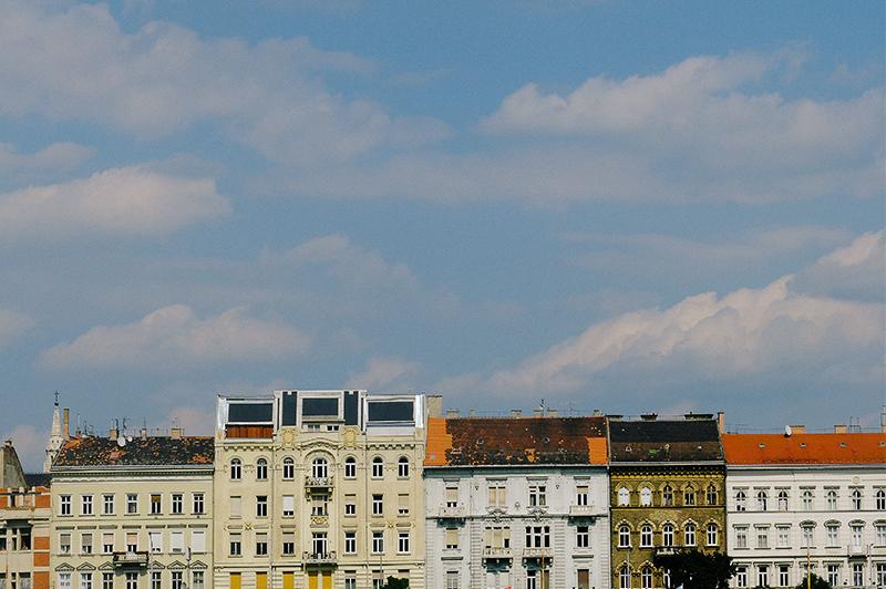 budapest_buildings_neima_pidal_055