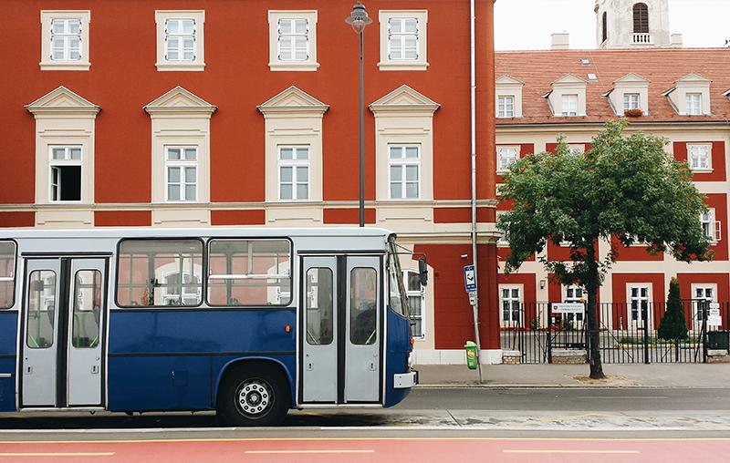 budapest_bus_neima_pidal_047