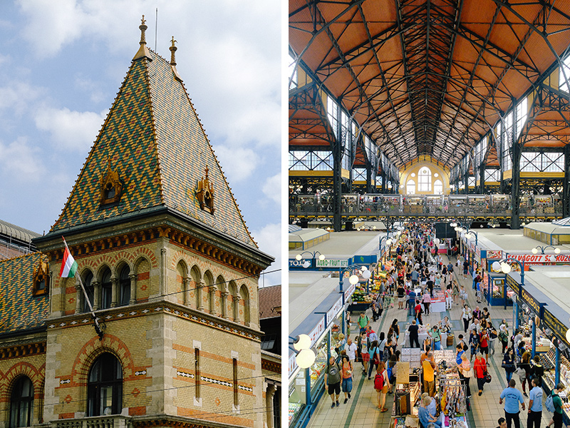 budapest_central_market_neima_pidal_011