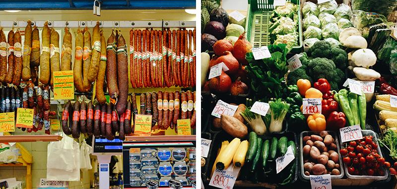 budapest_central_market_neima_pidal_012