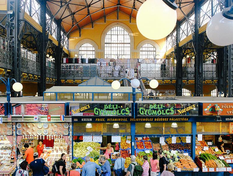 budapest_central_market_neima_pidal_013