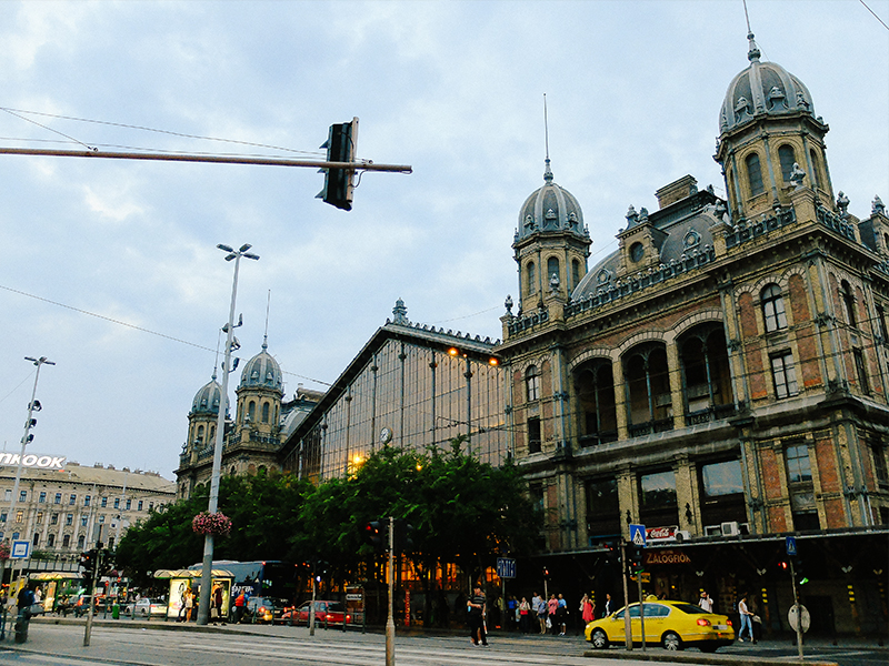 budapest_nyugati_neima_pidal_027