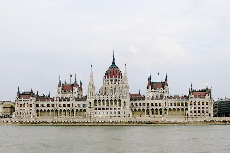 budapest_parlamento_neima_pidal_048
