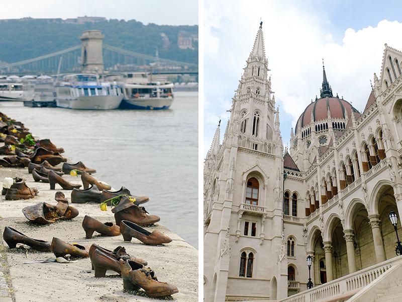 budapest_parlamento_neima_pidal_052