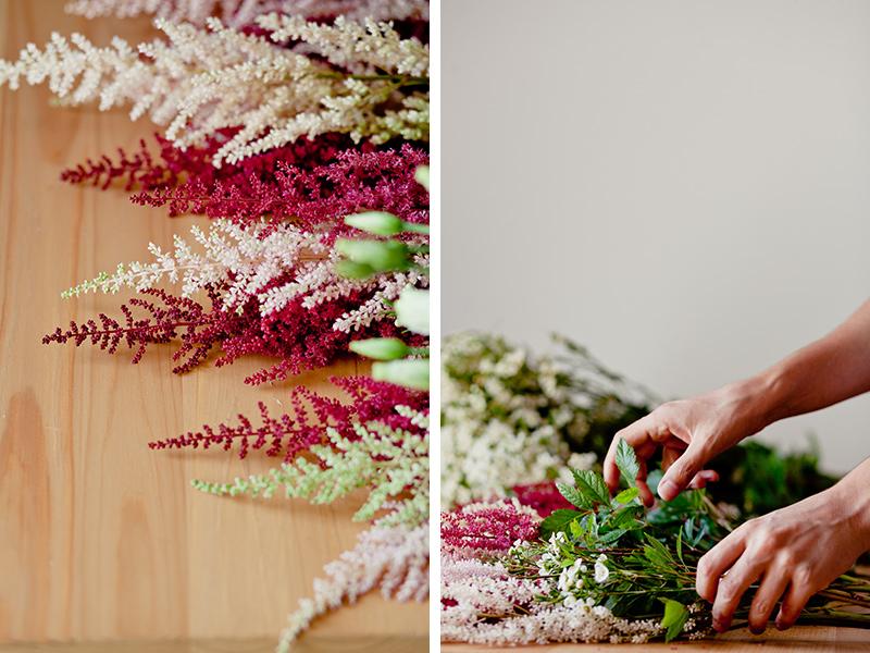 09_plan_semana_flores_cristinaandco_neima_pidal_022