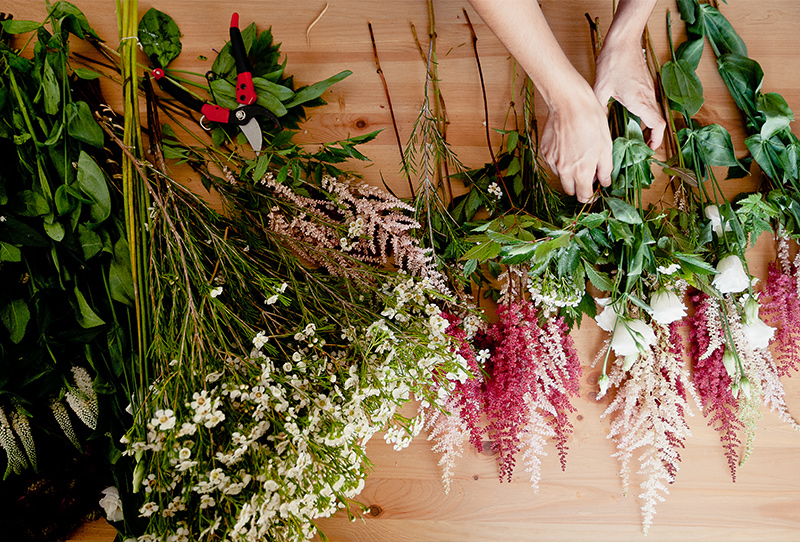 10_plan_semana_flores_cristinaandco_neima_pidal_023