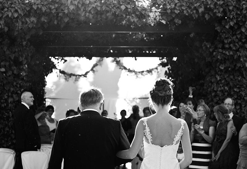 15_wedding_boda_aj_neima_pidal