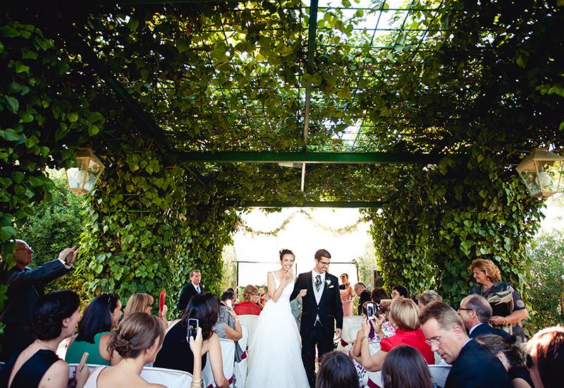 21_wedding_boda_aj_neima_pidal