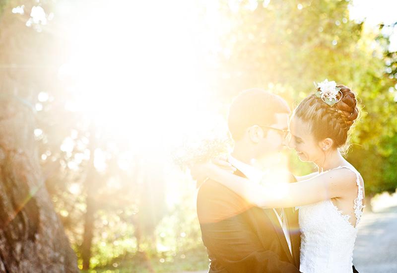 22_wedding_boda_aj_neima_pidal