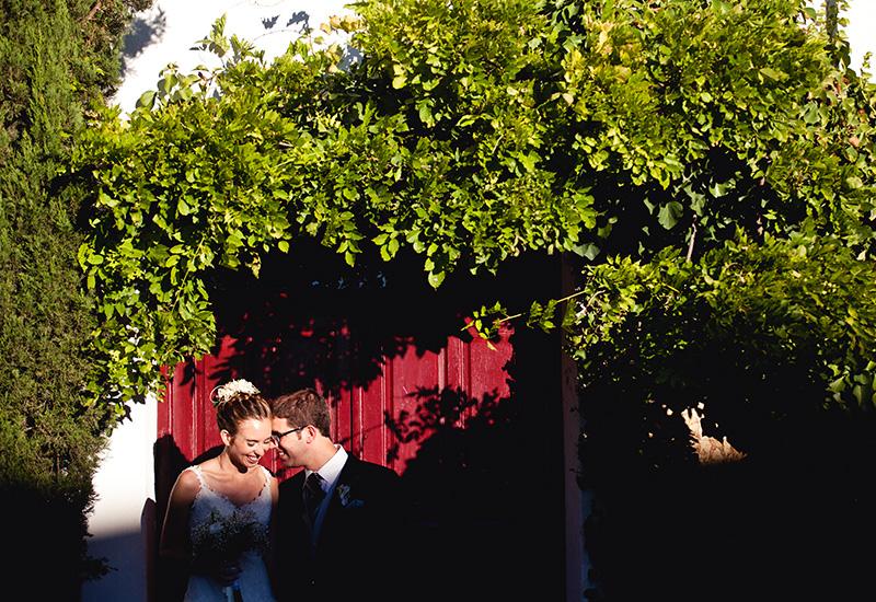 23_wedding_boda_aj_neima_pidal