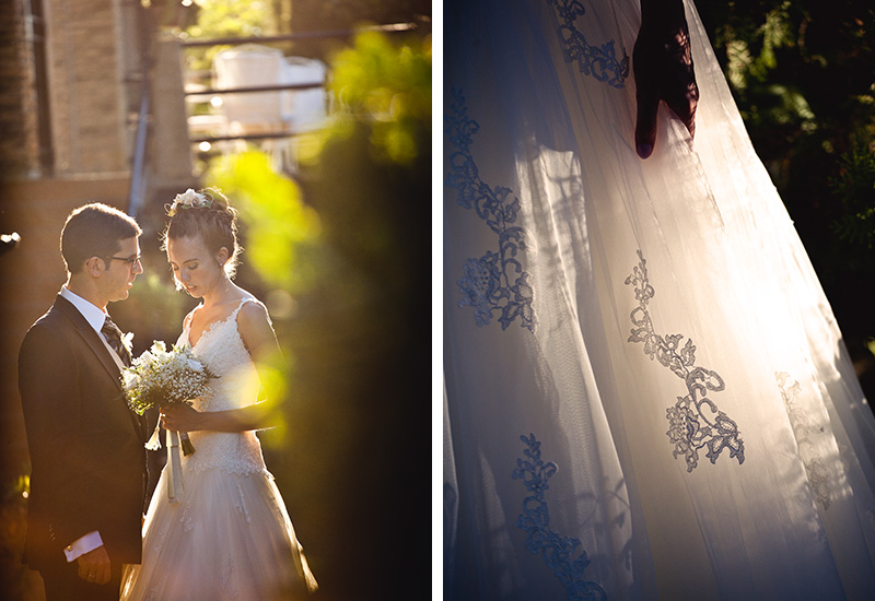 24_wedding_boda_aj_neima_pidal