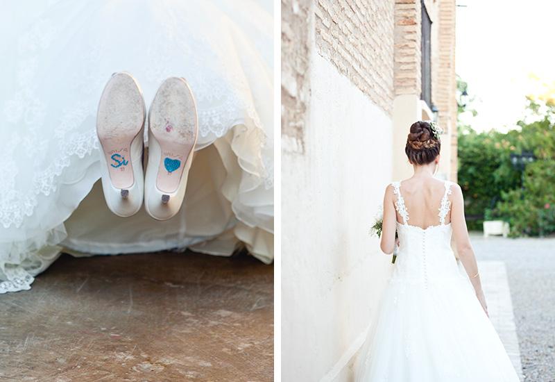27_wedding_boda_aj_neima_pidal