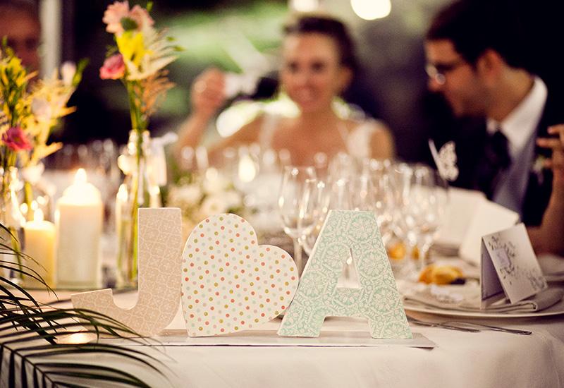 34_wedding_boda_aj_neima_pidal