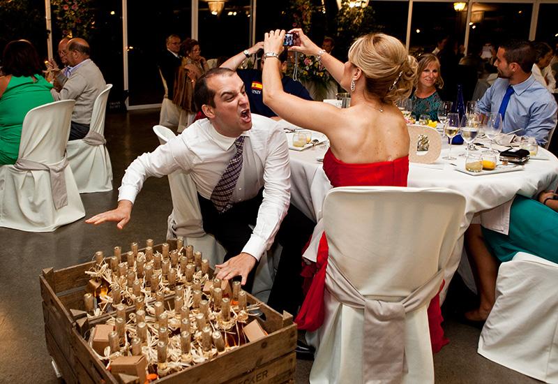 37_wedding_boda_aj_neima_pidal