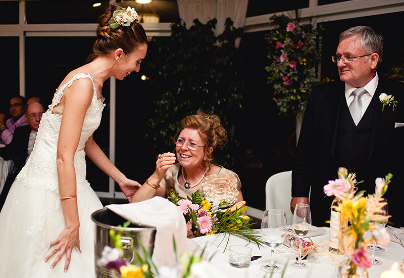 38_wedding_boda_aj_neima_pidal
