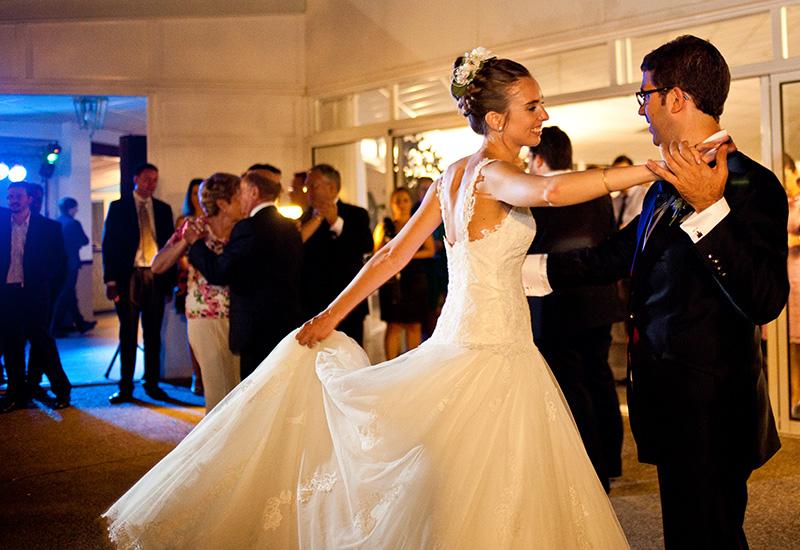 40_wedding_boda_aj_neima_pidal