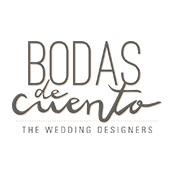 bodas_de_cuento