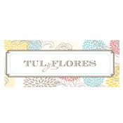 tulyflores