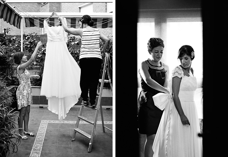 03_boda_wedding_ca_zaragoza_neima_pidal
