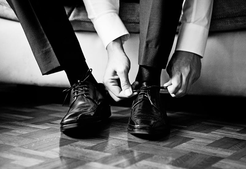 10_boda_wedding_ca_zaragoza_neima_pidal