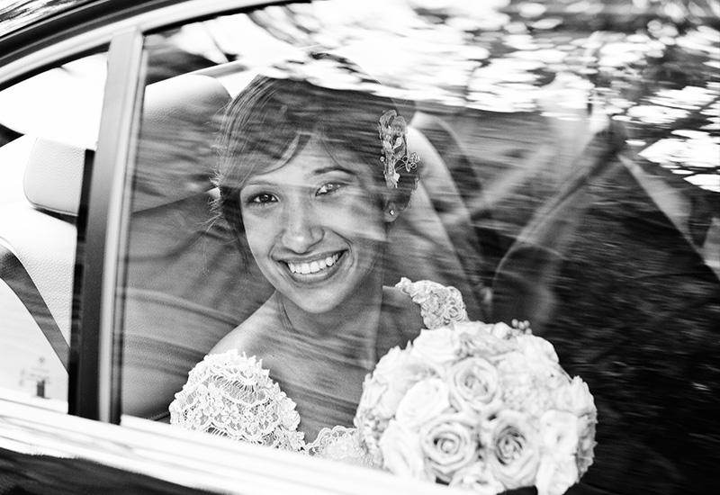 12a_boda_wedding_ca_zaragoza_neima_pidal