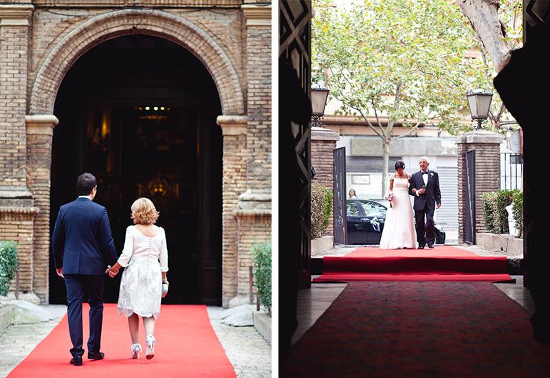 13_boda_wedding_ca_zaragoza_neima_pidal