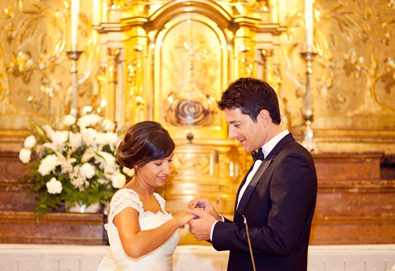 14_boda_wedding_ca_zaragoza_neima_pidal