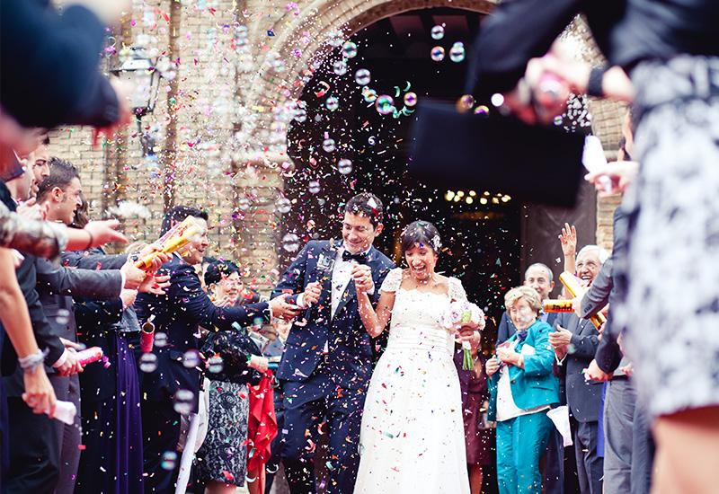 17_boda_wedding_ca_zaragoza_neima_pidal