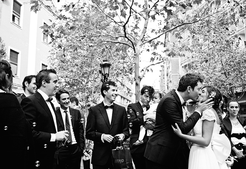21_boda_wedding_ca_zaragoza_neima_pidal