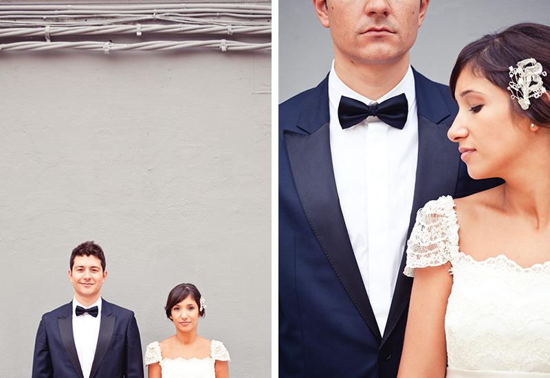 22_boda_wedding_ca_zaragoza_neima_pidal