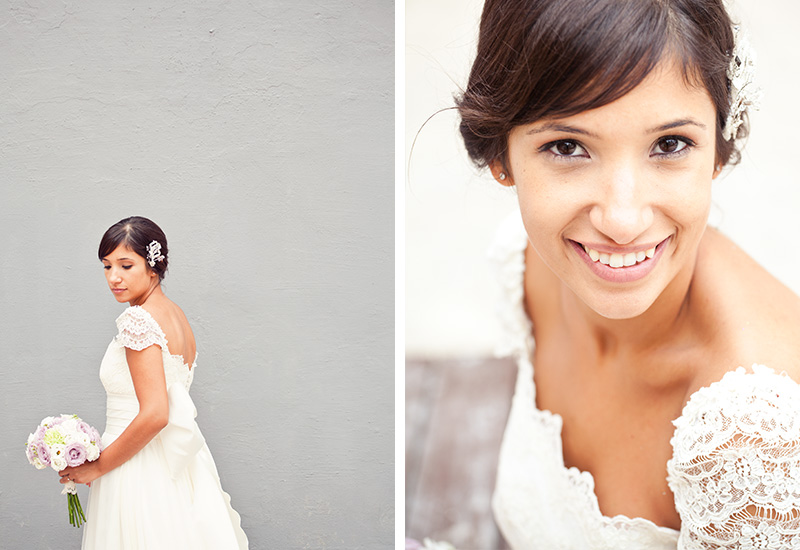 24_boda_wedding_ca_zaragoza_neima_pidal