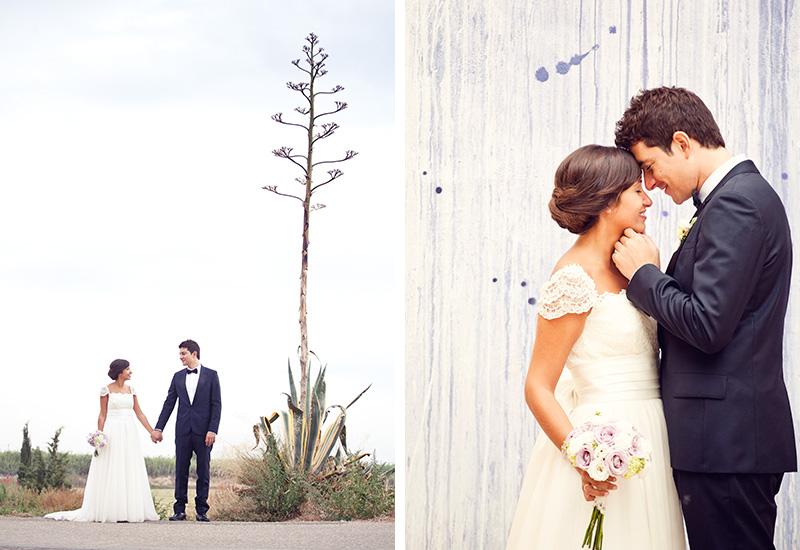 28_boda_wedding_ca_zaragoza_neima_pidal