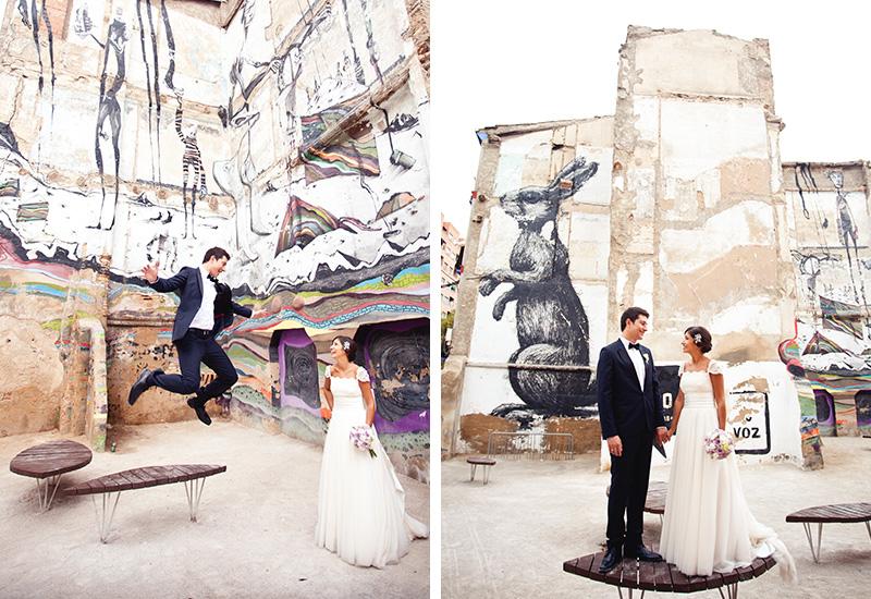 29_boda_wedding_ca_zaragoza_neima_pidal