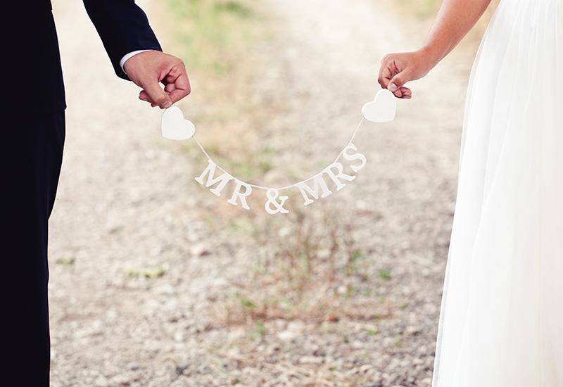 29a_boda_wedding_ca_zaragoza_neima_pidal