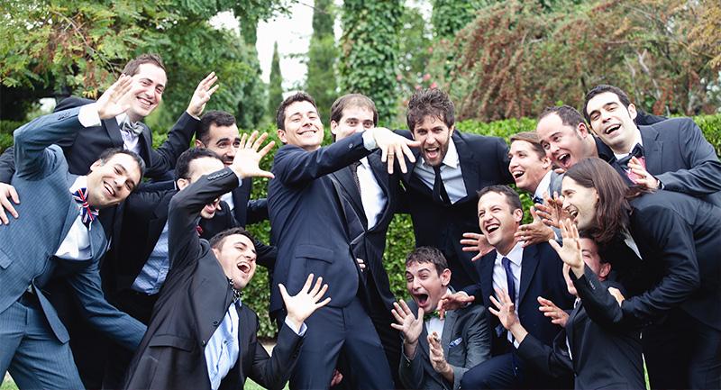 38_boda_wedding_ca_zaragoza_neima_pidal