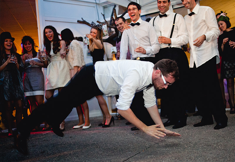57_boda_wedding_ca_zaragoza_neima_pidal