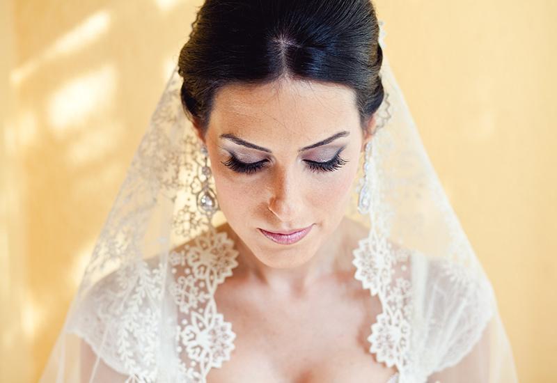 18_boda_bride_novia_td_neima_pidal